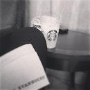 Starbuck Coffee@ IDEO Phayathai