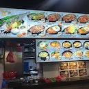 Li Yuan Eating House