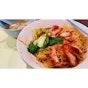 Yap Kee Wanton Noodles (Holland Drive Market & Food Centre)