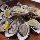 12 Pc Classic Oyster