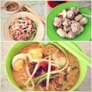 Mei Sin Cafe