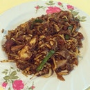 """Can someone please invent a smartphone that can capture smells? It's such a waste of the crazily good """"wok hei"""" in this char kway teow!"""