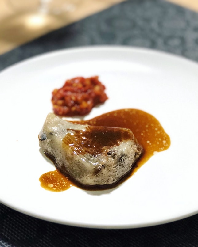 Duck Png Kueh