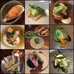 Go For The Omakase Dinner For The Best Experience