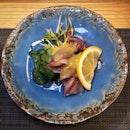 Arakawa Osaka Cuisine