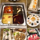 Here's A New And Pretty Decent Place For Hotpot In Tanjong Katong