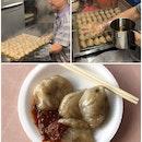 Tiong Bahru Lien Fa Shui Jing Pau (Alexandra Village Food Centre)