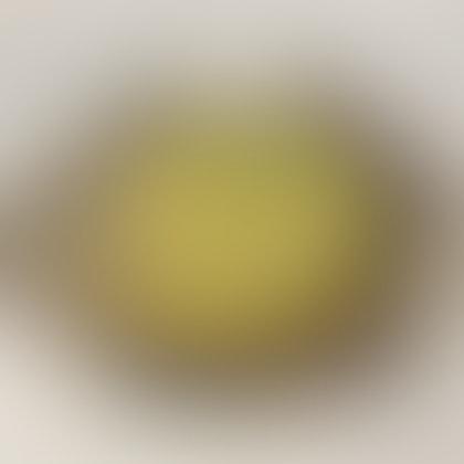 Decent Linguine with Sautéed Clams ($34++)