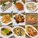 Imperial Treasure Fine Teochew Cuisine (ION Orchard)