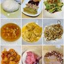 Pasta artisan Yum Hwa has launched a New Menu.
