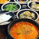 Hongdae Seoul South Korea