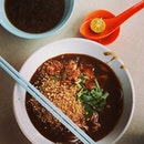 Yummy beef noodles near my place(: #sgeats #sghawker #localfood #sgfoodie #eats #foodsg #sgfood #foodwelove #food #foodporn #goodfood #good #lunch #eatandeat #love #beefnoodles