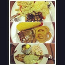 Astons Specialities (SAFRA Toa Payoh)