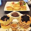 #eatbackcaloriesafteryoga