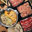 Fuss-free Hot Pot