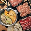 First time at shabu sai- did it live up to this steamboat addict's expectations?