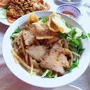 Thanh Phuong 29