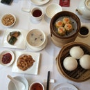 Ah Yat Abalone Restaurant (Grand Pacific Hotel)