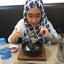 Kimkoeun Kim Bap