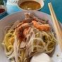 Da Dong Prawn Noodles (Joo Chiat)