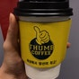 Thumb Coffee