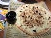 Gorgonzola Pizza $11.90++