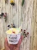 Kane Mochi (Bugis+)