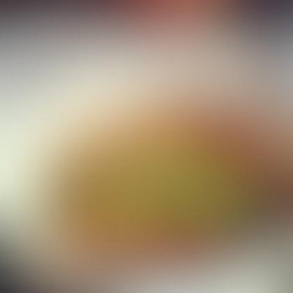 Tom Yum Soup #food #foodporn #yum #instafood #TagsForLikes.COM #yummy #amazing #instagood #photooftheday #sweet @TagsForLikes #dinner #lunch #breakfast #fresh #tasty #delish #delicious #eating #foodpic #foodpics #eat #hungry #foodgasm #hot #foods