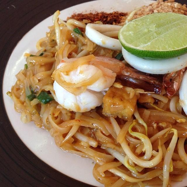 Msg Free Food Singapore