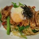 Kiku-Zakura Japanese Restaurant (Mid Valley Megamall)