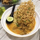 Tigerlily Thai Restaurant