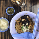 For Puchong's Favourite Hawker Stalls