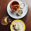Loco Mexican Bar & Restaurant