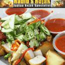 Habib's Rojak (Ayer Rajah Food Centre)