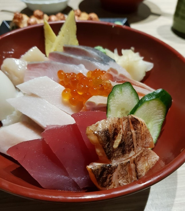 For a Simple, Spot-On Japanese Dinner