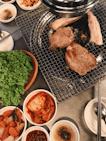 For Affordable, DIY Korean Barbecue