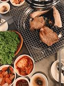 Sae Ma Eul BBQ (Jaya One)