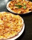 For 1-for-1 Pizza/Pasta (save ~$23.50)