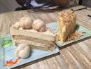 Swich Cafe