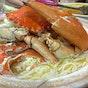 Mellben Seafood (Ang Mo Kio)