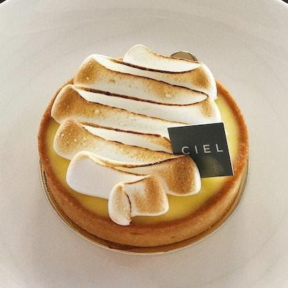 Ciel Pâtisserie (Hougang) | Burpple - 120 Reviews - Kovan, Singapore