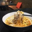 Umai Borneo Comfort Food