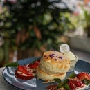 For Fluffy Dessert Souffles in Taman Pelangi