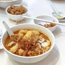 For Best Tom Yum Fish Soup