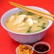 For Best Cantonese-Style Sliced Fish Soup