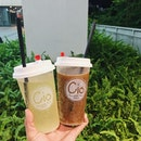 For 1-for-1 Beverage (L) (save ~$5.80)