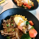 For 1-for-1 Rice Bowls (save ~$11.30)