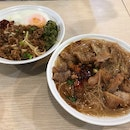 For 1-for-1 Main Dish (save ~$7)