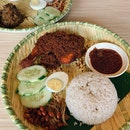 For Scrumptious Nasi Lemak in SS2
