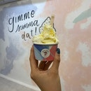 For Wacky Ice Cream